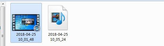 recording-save.jpg