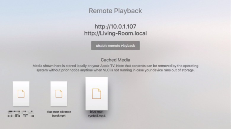 remote-playback-Apple-TV.jpg