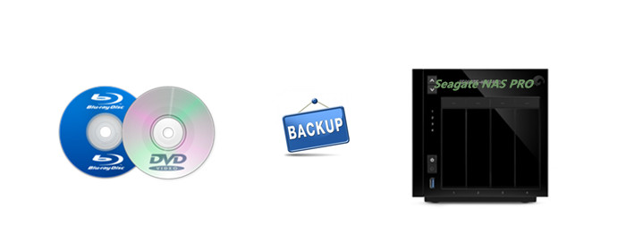 rip-and-backup-blu-ray-dvd-collections-to-seagate-nas-pro.jpg