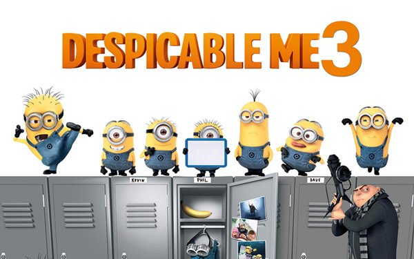 rip-dvd-despicable-me-3.jpg