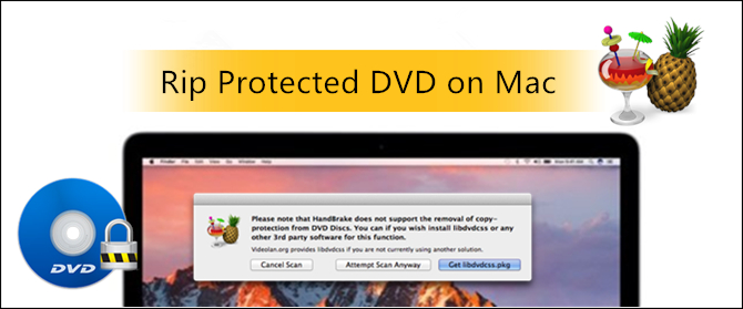 rip-protected-dvd-with-handbrake-mac