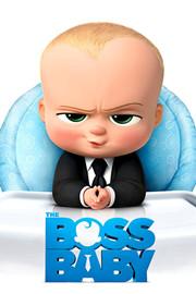 the-boss-baby.jpg