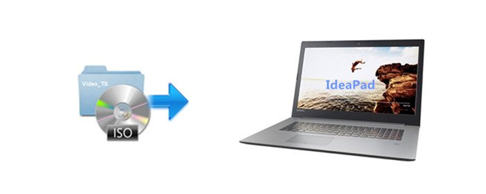 video-ts-iso-files-to-ideapad.jpg