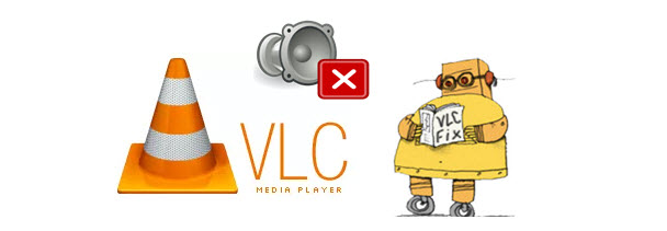 Fix VLC Audio Delay Issue