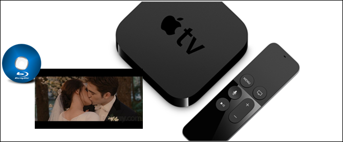 watch-blu-ray-on-apple-tv