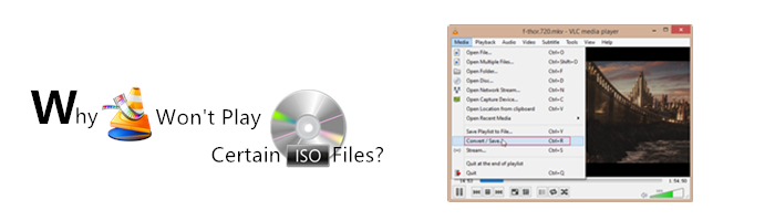 why-vlc-won't-play-iso-files.jpg