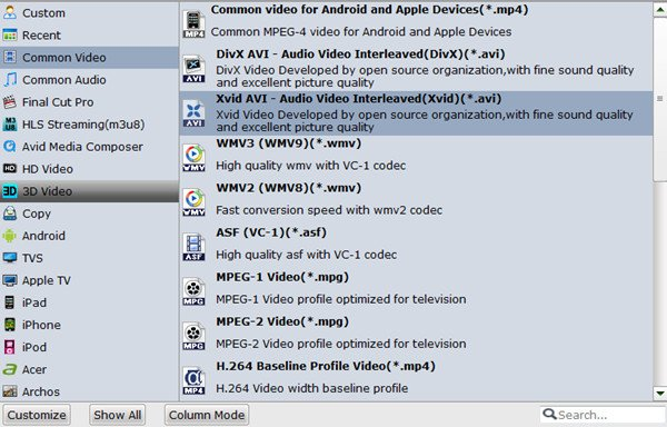 xvid-output.jpg