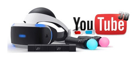 youtube-3d-psvr.jpg