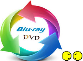 Video Player for Mac-Support any video including blu-ray disc on Mac