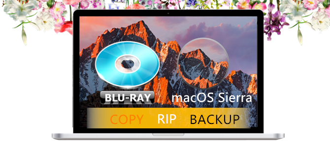 rip-copy-backup-blu-ray-on-macos-sierra