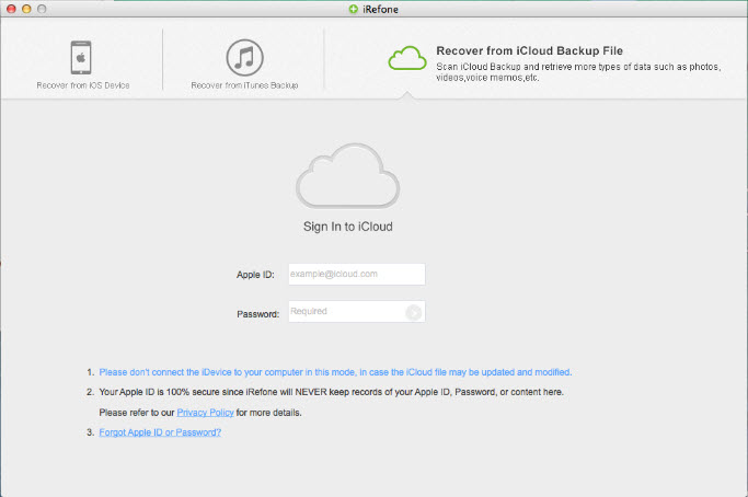 recover-from-icloud-backup-1.jpg